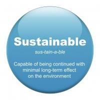 Sustainability Professional
